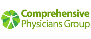 Chiropractic Altamonte Springs FL Comprehensive Physicians Group